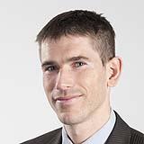 Miloš Brunclík