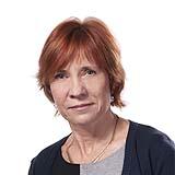 Eva Horzinková