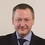 Jan Österreicher