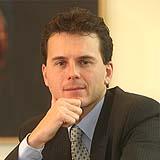 Marek Pavlík