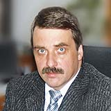 Jaroslav Salivar