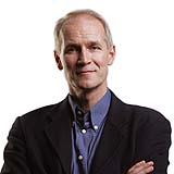 Harald Christian  Scheu