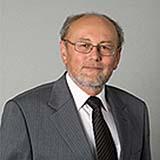 Miroslav Sylla